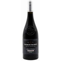 "Вино Bodegas Ramon Bilbao, ""Edicion Limitada"", Rioja DOC, 2016, 0.75 л"