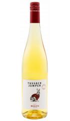 "Вино ""Tussock Jumper"" Moscato"