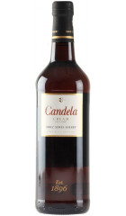 "Херес ""Candela"" Cream, Jerez DO"