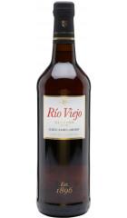 """Херес Lustau, """"Rio Viejo"""" Oloroso"""