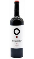 "Вино ""Equilibrio"" 4 Monastrell, Jumilla DO, 2016"