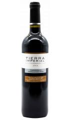 """Вино Bodegas Verduguez, """"Tierra Imperial"""" Tempranillo Crianza"""