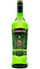 "Вермут ""Gancia"" Extra Dry, 1 л"