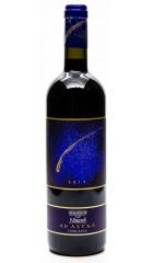 "Вино Nittardi, ""Ad Astra"", Toscana IGT, 2013"