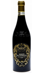 """Вино """"Cantine di Ora"""" Amarone della Valpolicella DOCG, 2015, 0.75 л"""
