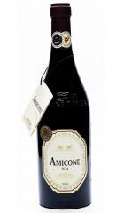 """Вино Cantine di Ora, """"Amicone"""", Veneto IGT, 2016, 0,75 л"""