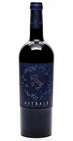 """Вино """"Astrale"""" Rosso, 0.75 л"""