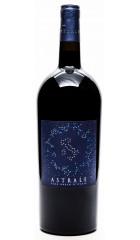 """Вино """"Astrale"""" Rosso, 2 л"""