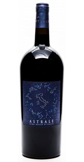 """Вино """"Astrale"""" Rosso, 1.5 л"""