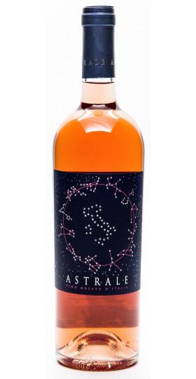 """Вино """"Astrale"""" Rosato, 0.75 л"""