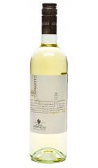 Вино Barone Montalto, Cataratto, Terre Siciliane IGT