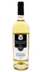 """Вино """"Poggio al Sale"""" Collezione Privata, Beneventano Falanghina IGT"""