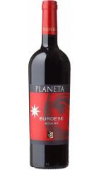 "Вино Planeta, ""Burdese"", Sicilia IGT, 2014"