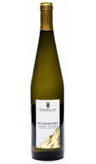 Вино Weinkellerei Auer Gewurztraminer, Pinot Bianco DOC, 2013