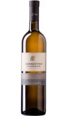 Вино Vigneti Zanatta, Vermentino di Sardegna DOC