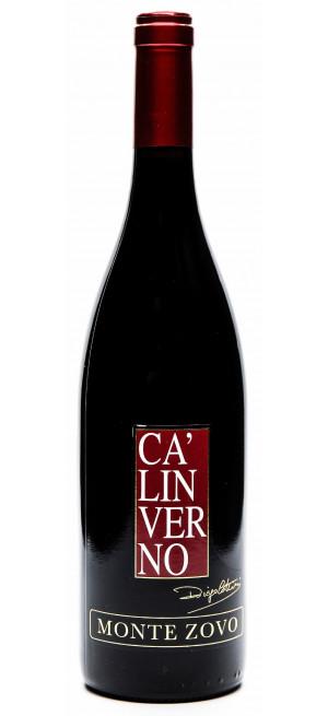 Вино Monte Zovo, &qu...