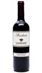 Вино Casa Maschito Basilicata Rosso 2016