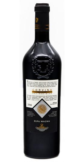 """Вино Tenuta Valleselle, """"Ripa Magna"""", Corvina della Provincia di Verona IGP"""