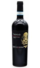 Вино Corte Moschina, Valpolicella DOC, 2015