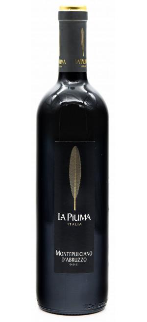 """Вино """"La Piuma&..."""