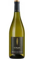 "Вино ""La Piuma"" Orvieto Classico DOC, 2019, 0.75 л"