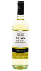 "Вино Farnese, ""Primo"" Malvasia-Chardonnay IGT, 2016"
