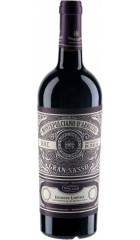 """Вино Gran Sasso, """"La Bella Addormentata"""" Montepulciano d'Abruzzo DOC"""