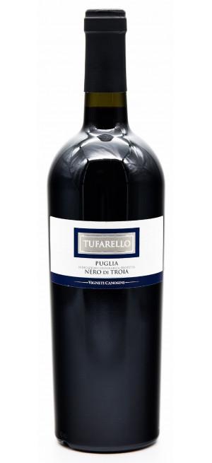 """Вино """"Tufarello..."""