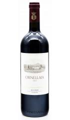 """Вино """"Ornellaia"""", Bolgheri Superiore DOC, 2013"""