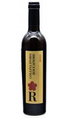 """Вино Roccafiore, """"Collina d'Oro"""" Passito, Umbria IGT, 375 мл"""