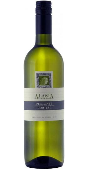 """Вино """"Alasia"""" Cortese, Piemonte DOC, 2017"""