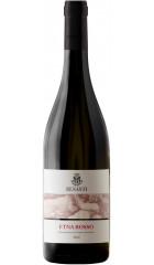 Вино Benanti, Etna Rosso DOC, 2016