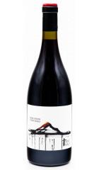 "Вино Piccini, ""Scalunera"" Rosso, Etna DOC, 0.75 л"