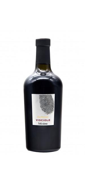 """Вино Velenosi, """"Imprime"""" Visciole Selezione, 0.5 л"""
