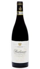 Вино Corsini, Araldica Barbaresco DOCG, 0.75 л