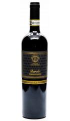 Вино Colle Belvedere, Barolo DOCG