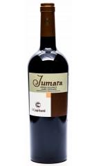 """Вино I Capitani, """"Jumara"""", Irpinia Aglianico Campi Taurasini DOC, 2013"""