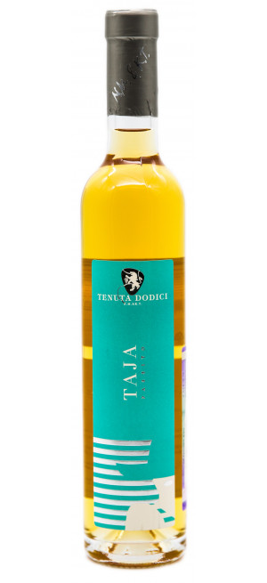 "Вино ""Taja"", Toscana Bianco Passito IGT, 2014"