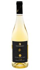"Вино ""Ciak"", Costa Toscana Bianco IGT, 2016"