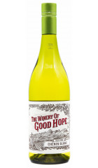 Вино The Winery of Good Hope, Bush Vine Chenin Blanc