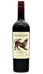 """Вино Boekenhoutskloof, """"The Wolftrap"""" Red"""