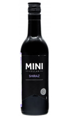 "Вино Paul Sapin, ""Mini"" Shiraz, 187 мл"