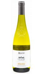 Вино Anjou Mauny 2015 AOC