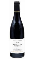Вино Henri de Villamont, Pommard AOC, 2014, 0.75 л