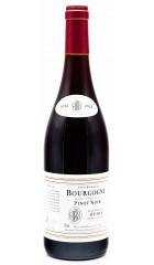 Вино Bejot, Bourgogne Pinot Noir AOC, 0.75 л