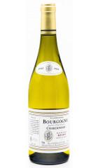 Вино Bejot, Bourgogne Chardonnay AOC, 0.75 л