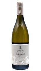 Вино Abbotts & Delaunay, Viognier, Pays d'Oc IGP