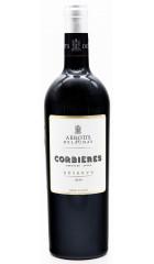 Вино Abbotts & Delaunay, Corbieres AOC