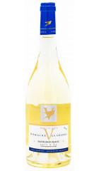 Вино Domaine La Grange, Sauvignon Blanc, Pays d'Oc IGP