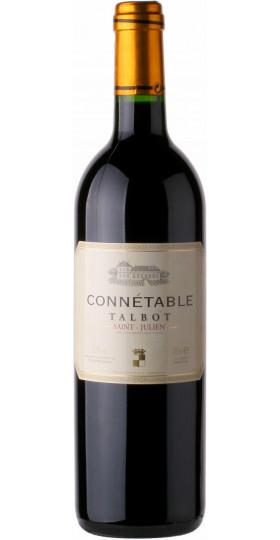 "Вино ""Connetable de Talbot"", 2014, 0.75 л"